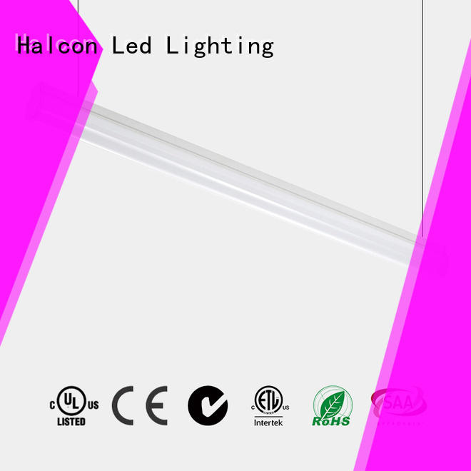 Halcon cost-effective hanging pendant lights best supplier for lighting the room