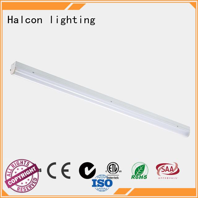 Hot energy led strip light kit star Halcon lighting Brand