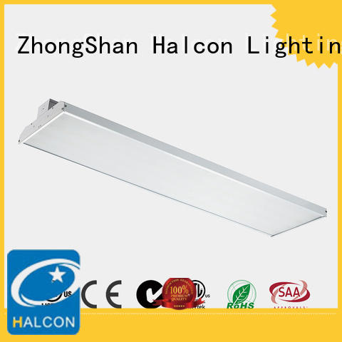 high bay light design Halcon lighting Brand led high bay light