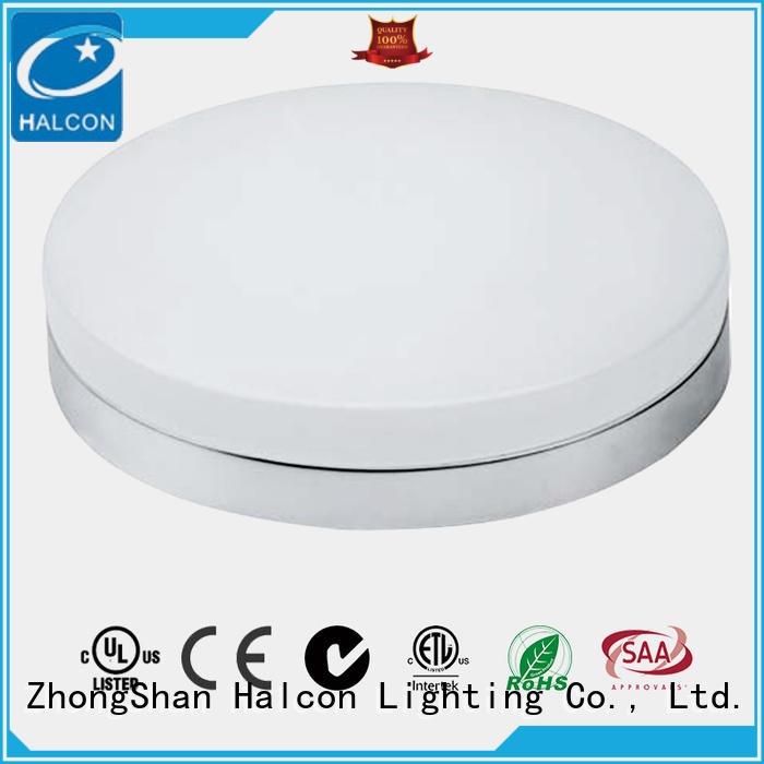 quality round ceiling lights led best manufacturer for residential