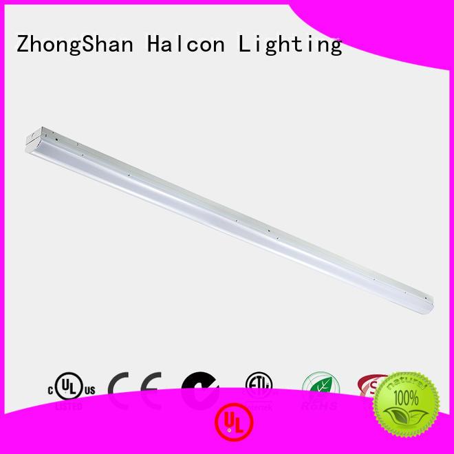 Halcon lighting popular led ribbon for home