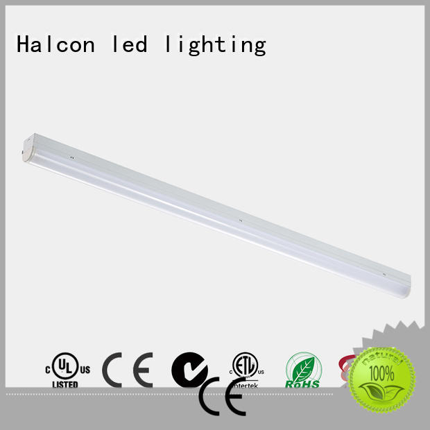 Wholesale wrapround led bulbs for home Halcon lighting Brand