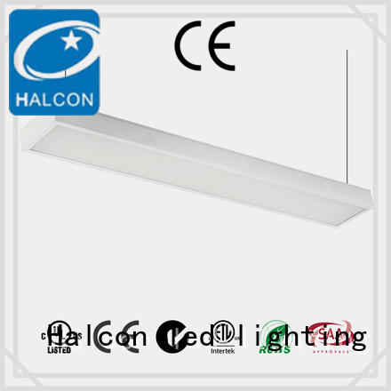 body diffusion dimmable led bulbs Halcon lighting manufacture
