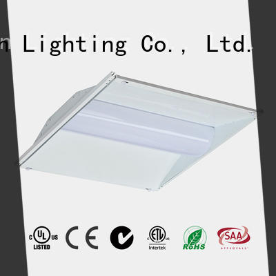 long lasting led recessed light retrofit kit with good price for factory