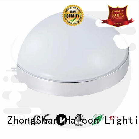 Halcon lighting led round ceiling light manufacturer for home