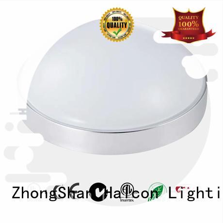 Halcon lighting led round ceiling light manufacturer for home