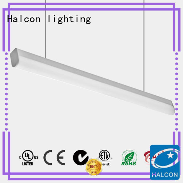 Halcon lighting worldwide pendulum lights best manufacturer for home