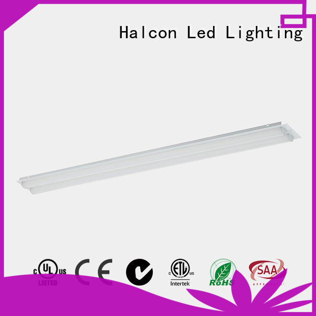 Halcon led recessed lighting wholesale for office