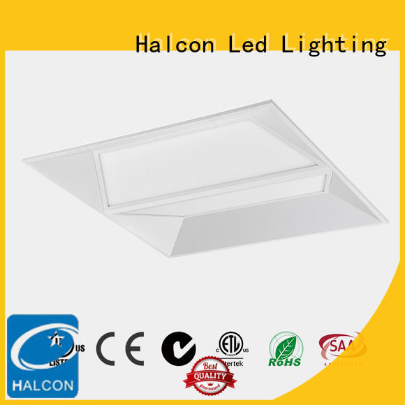 quality wholesale led panel light factory direct supply for office