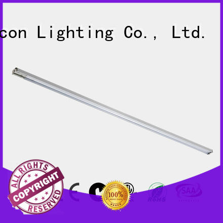 Halcon light bars sale supply for home
