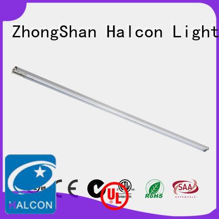 led light bar for kitchen bar light bars for sale Halcon lighting Brand