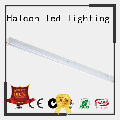 Halcon lighting led tape factory for home
