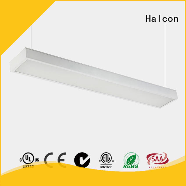 Halcon hot selling up down wall light wholesale for indoor use