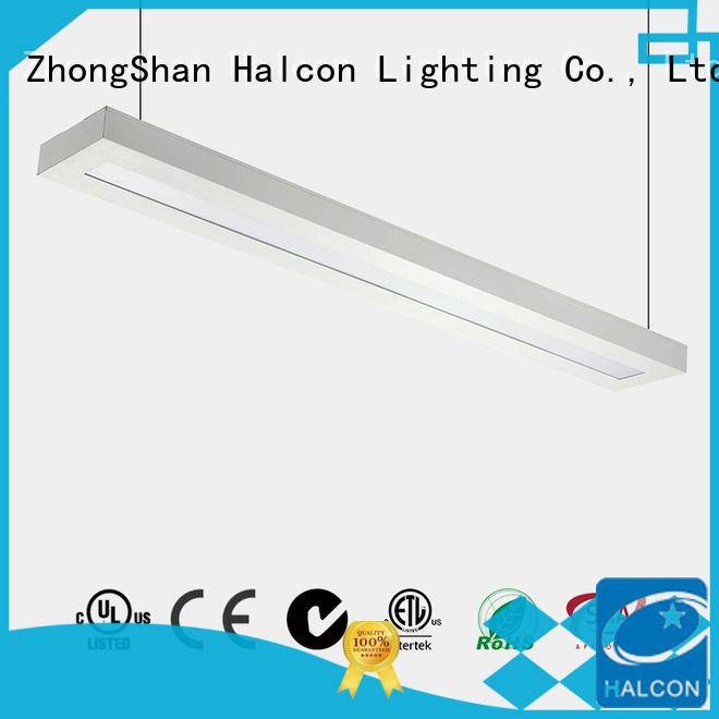 Halcon eco-friendly dimmable led inquire now for living room