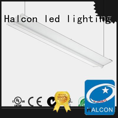 Halcon lighting hanging pendant lights series for home