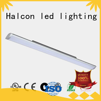 design linkable OEM pendant led light Halcon lighting