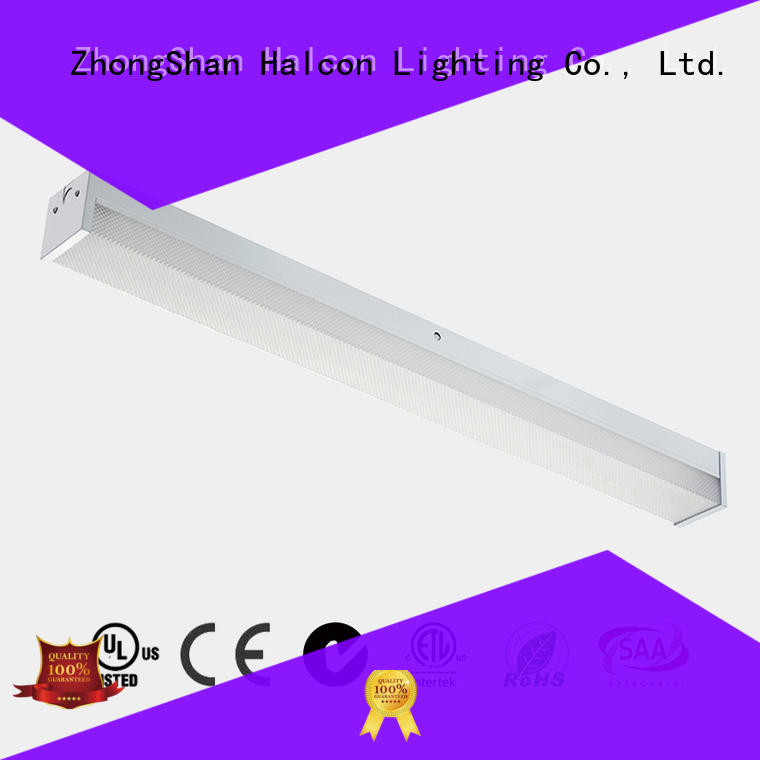 Halcon led light for false ceiling inquire now for promotion