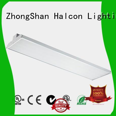 Halcon lighting high bay wholesale for gymnasiums