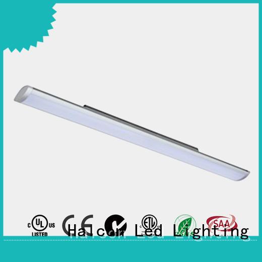 Halcon pendant light with diffuser company bulk production
