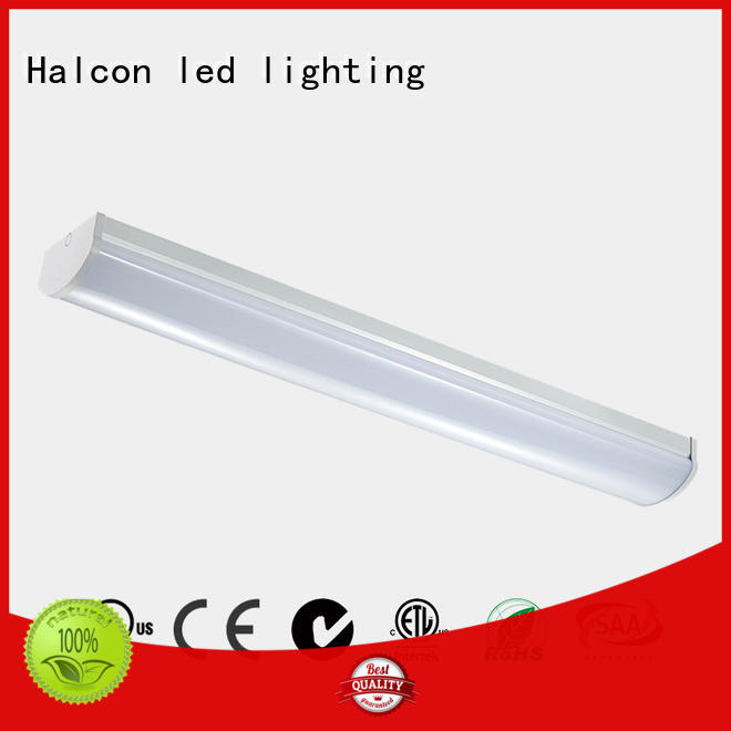 practical led bulbs for sale factory for office