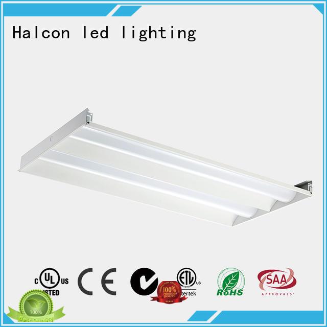 led panel ceiling lights recessed led Bulk Buy made Halcon lighting