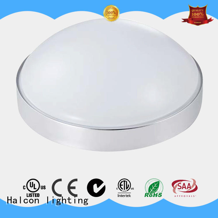 led kitchen ceiling lights for office Halcon lighting