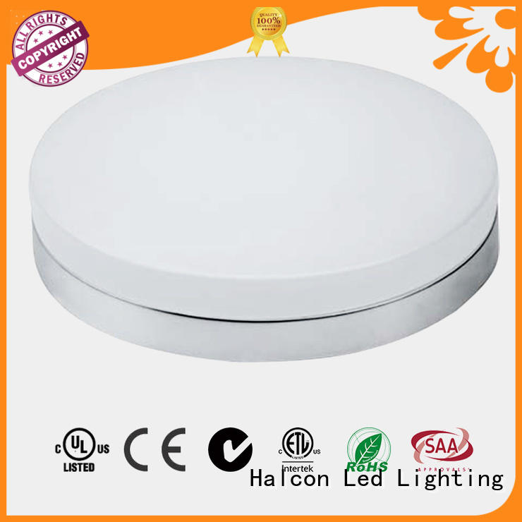 professional led round ceiling light manufacturer for home