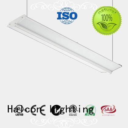 Hot pendant led light design Halcon lighting Brand