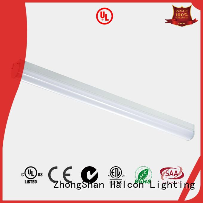 led strip light kit star popular selling Halcon lighting Brand led strip light