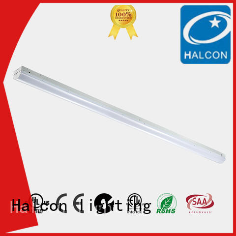 high quality led tape light series for school