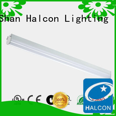 led tape light for school Halcon lighting