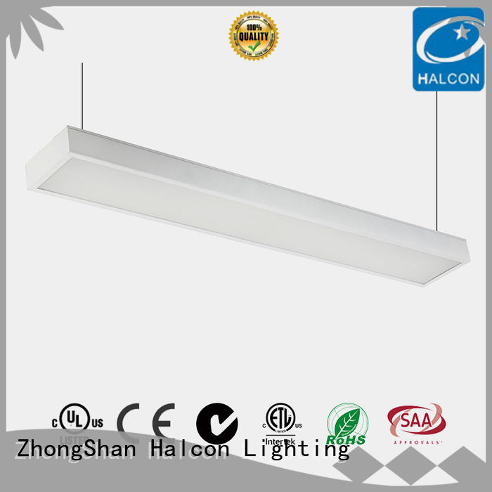 Halcon lighting best value up and down lights inquire now for lighting the room