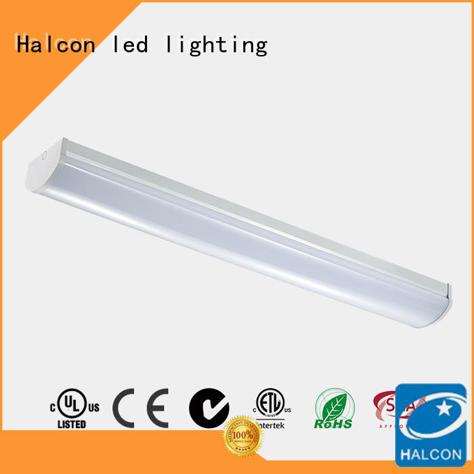 Halcon lighting Brand batten dlc led bulbs for home