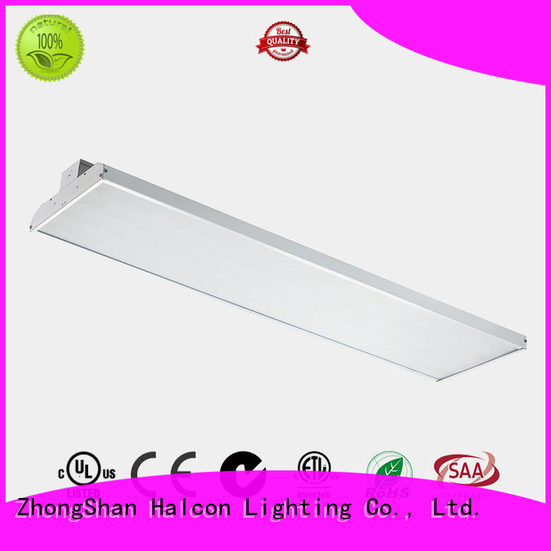 reliable high bay lighting led factory for factory