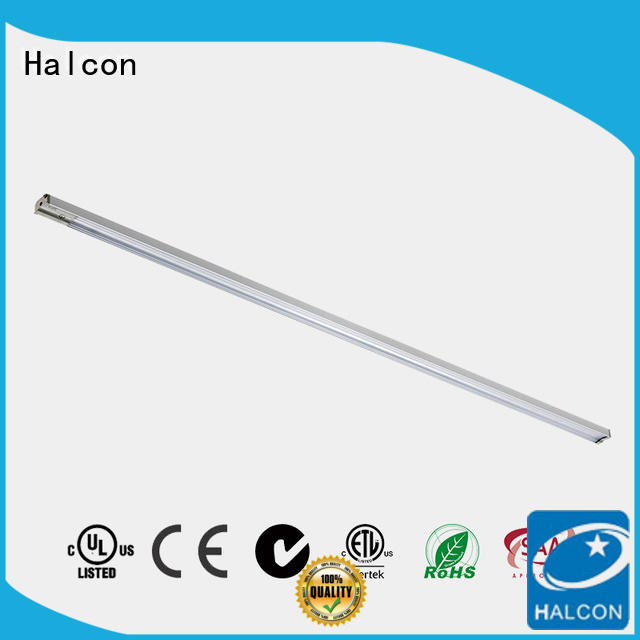 Halcon bar light kitchen with good price for promotion