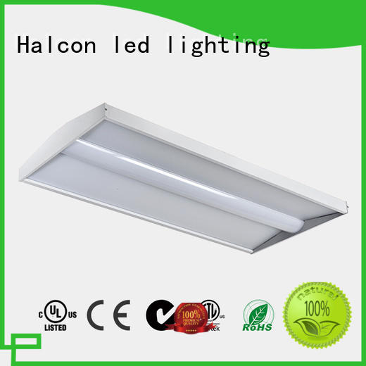 Wholesale light panel panel light Halcon lighting Brand