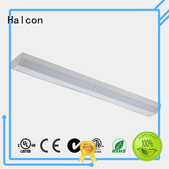 best price led linear recessed lighting directly sale for sale