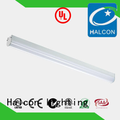 popular led strip light kit using Halcon lighting company