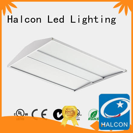energy-saving led troffer panel suppliers for lighting the room