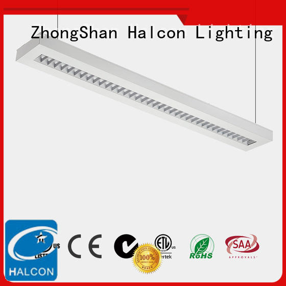 Halcon lighting led hanging lights manufacturer for home