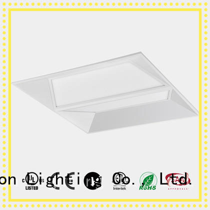 top selling led ceiling panels with good price bulk buy