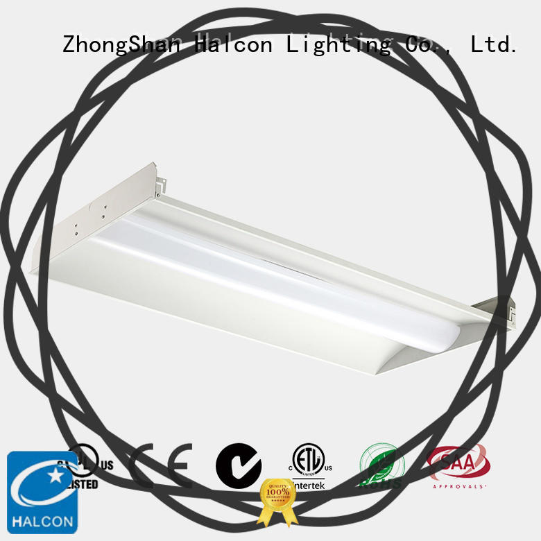 Halcon led panel lights for home best manufacturer for lighting the room