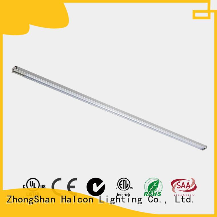 stable led work light bar supplier bulk production