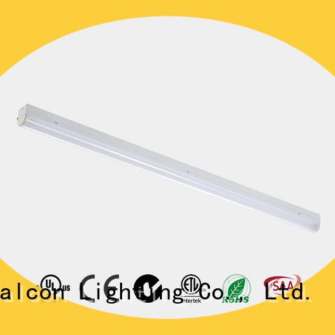 Halcon cheap led house lights suppliers bulk production