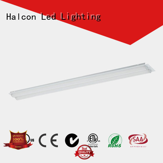 efficient led retrofit with good price for office