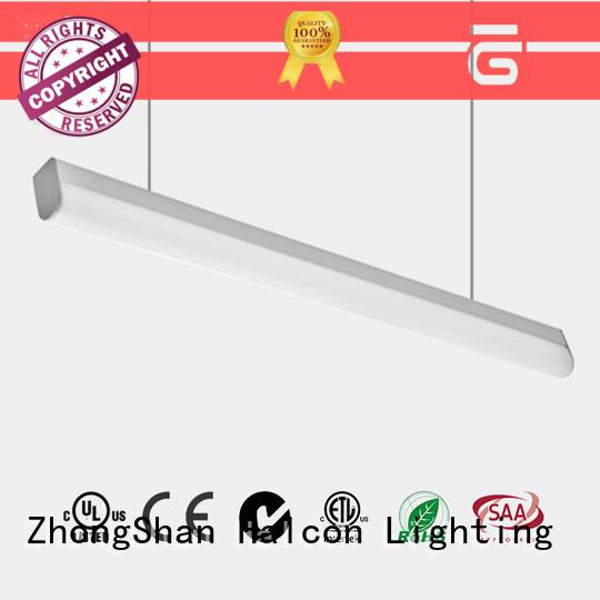 aluminum pendulum lights wholesale for home
