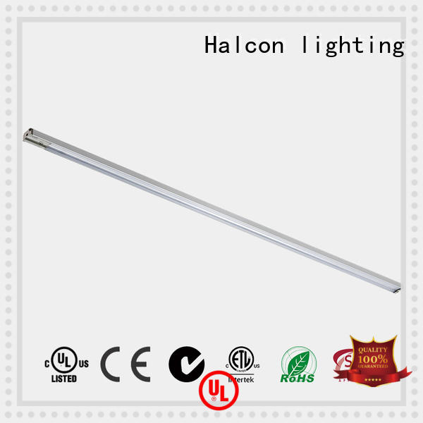 Halcon lighting top selling cheap light bars with good price for school