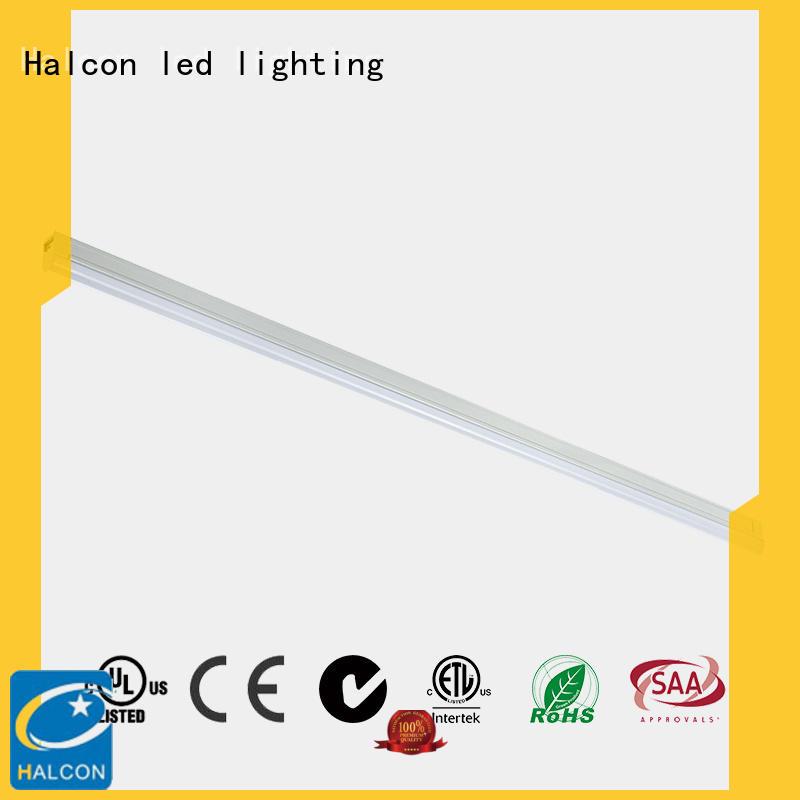 off bar work light bars for sale Halcon lighting Brand