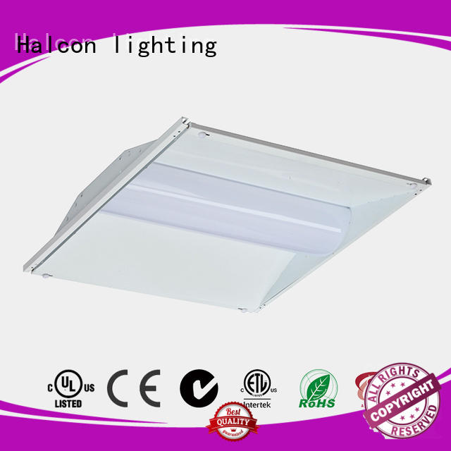 cost-effective led retrofit kit factory price for factory
