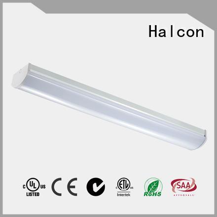 Halcon hot-sale led ceiling light bar company for sale